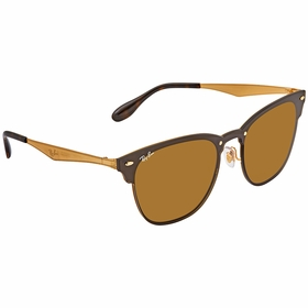 Ray Ban RB3561 910752 57 General Pop   Sunglasses
