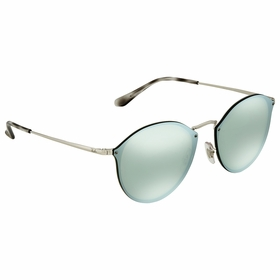 Ray Ban RB3574N 003/30 59 Blaze Unisex  Sunglasses
