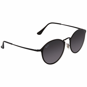 Ray Ban RB3574N 153/11 59 Blaze Unisex  Sunglasses