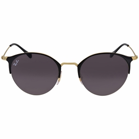Ray Ban RB3578 187/11 50  Unisex  Sunglasses