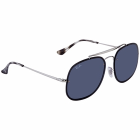 Ray Ban RB3583N 003/8758 Blaze General   Sunglasses