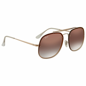 Ray Ban RB3583N 9035V0 58 Blaze General Unisex  Sunglasses