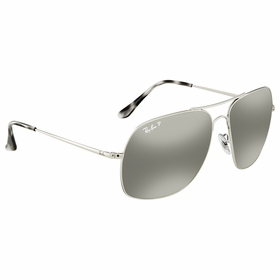 Ray Ban RB3587CH 003/5J 61  Unisex  Sunglasses