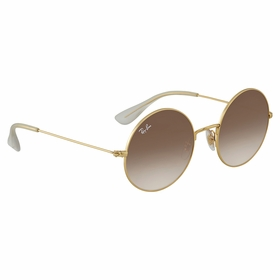 Ray Ban RB3592 001/13 50 Ja-jo Unisex  Sunglasses