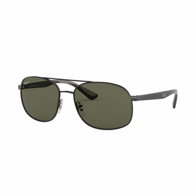 Ray Ban RB3593002/9A58  Unisex  Sunglasses