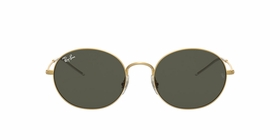 Ray Ban RB3594 90137153  Unisex  Sunglasses
