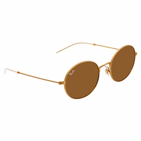 Ray Ban RB3594 901373 53  Unisex  Sunglasses