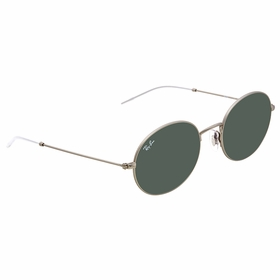 Ray Ban RB3594 911671 53  Unisex  Sunglasses