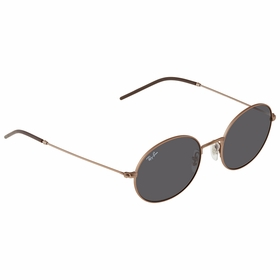 Ray Ban RB3594 91468753  Unisex  Sunglasses
