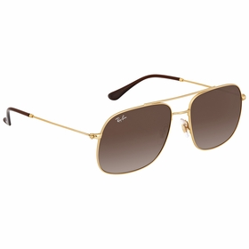 Ray Ban RB3595 90131359 RB3595   Sunglasses