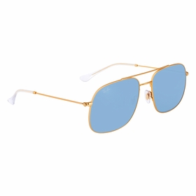 Ray Ban RB3595 901380 59 RB3595   Sunglasses