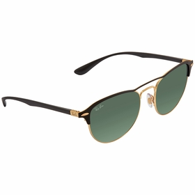Ray Ban RB3596 907671 54    Sunglasses