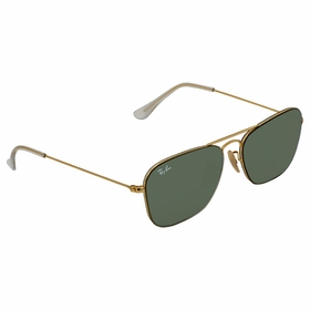 Ray Ban RB3603 001/71 56 RB3603   Sunglasses