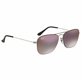 Ray Ban RB3603 003/U0 56  Unisex  Sunglasses