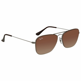 Ray Ban RB3603 004/13 56  Unisex  Sunglasses