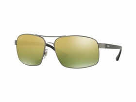 Ray Ban RB3604CH 029/6O 62    Sunglasses