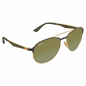 Ray Ban RB3606 9076E8 59 RB3606 Mens  Sunglasses