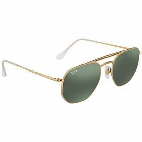 Ray Ban RB3609 91407154 RB3609 Unisex  Sunglasses