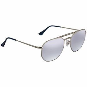 Ray Ban RB3609 91420S54 RB3609 Unisex  Sunglasses