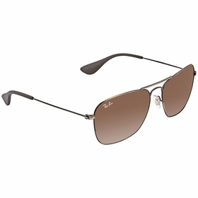 Ray Ban RB3610 91391358 RB3610 Mens  Sunglasses