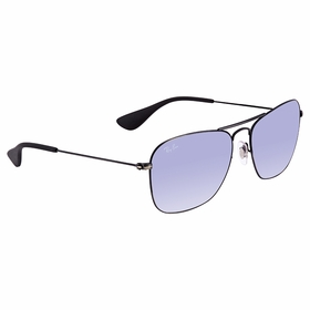 Ray Ban RB3610 913919 58 RB3610 Mens  Sunglasses