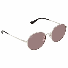 Ray Ban RB3612 003/84 56 Team Wang Unisex  Sunglasses