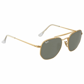 Ray Ban RB3648 001 54  Unisex  Sunglasses