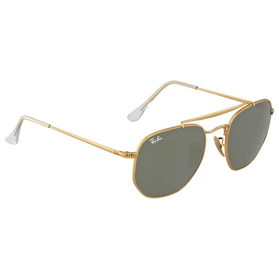 52f604a71591 Ray Ban RB3648 001 54 Unisex Sunglasses