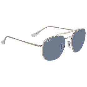 Ray Ban RB3648 003/56 54 Marshal Unisex  Sunglasses