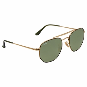 Ray Ban RB3648 91034M 54  Unisex  Sunglasses