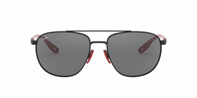 Ray Ban RB3659M F0026G 57  Mens  Sunglasses