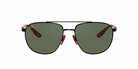 Ray Ban RB3659M F02871 57  Mens  Sunglasses