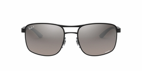 Ray Ban RB3660CH 186/5J 58    Sunglasses
