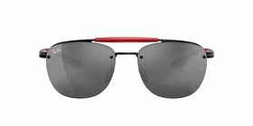 Ray Ban RB3662M F0026G 59  Mens  Sunglasses