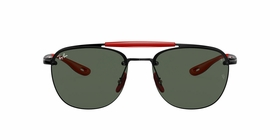 Ray Ban RB3662M F02871 59  Mens  Sunglasses