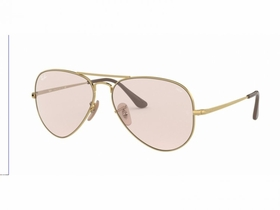 Ray Ban RB3689 001/T558    Sunglasses