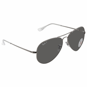 Ray Ban RB3689 004/48 62  Unisex  Sunglasses