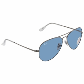 Ray Ban RB3689 004/S2 62    Sunglasses