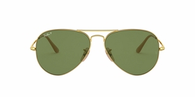 Ray Ban RB3689 9064O9 62  Unisex  Sunglasses