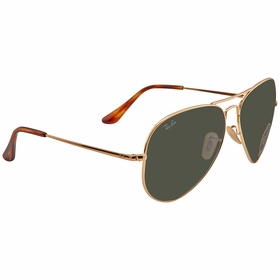 Ray Ban RB3689 914731 62    Sunglasses