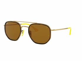 Ray Ban RB3748M F03433 52    Sunglasses