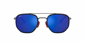 Ray Ban RB3748M F03668 52    Sunglasses