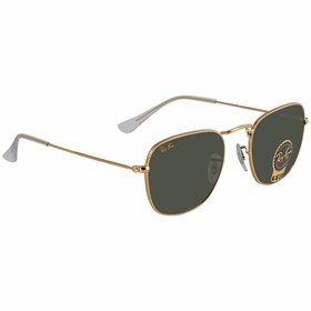 Ray Ban RB3857 919631 51  Unisex  Sunglasses