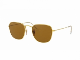 Ray Ban RB3857 919633 51  Unisex  Sunglasses