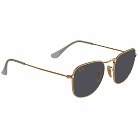 Ray Ban RB3857 9196R5 51  Unisex  Sunglasses
