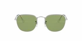 Ray Ban RB3857 91984E 51  Unisex  Sunglasses