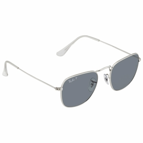 Ray Ban RB3857 9198S2 51 Frank Unisex  Sunglasses
