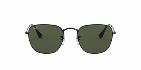 Ray Ban RB3857 919931 51  Unisex  Sunglasses