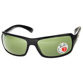 Ray Ban RB4075 601S  Mens  Sunglasses