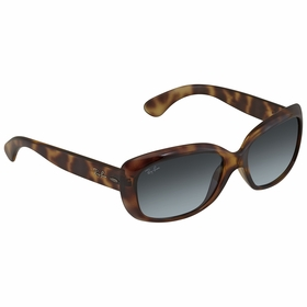 Ray Ban RB4101 642/3M 58 Jackie Ohh Ladies  Sunglasses